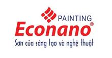 Sơn Econano