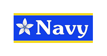 son-navy