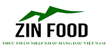 zin-food-logo