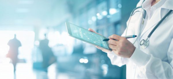 phần mềm quản lý bán hàng thuốc
