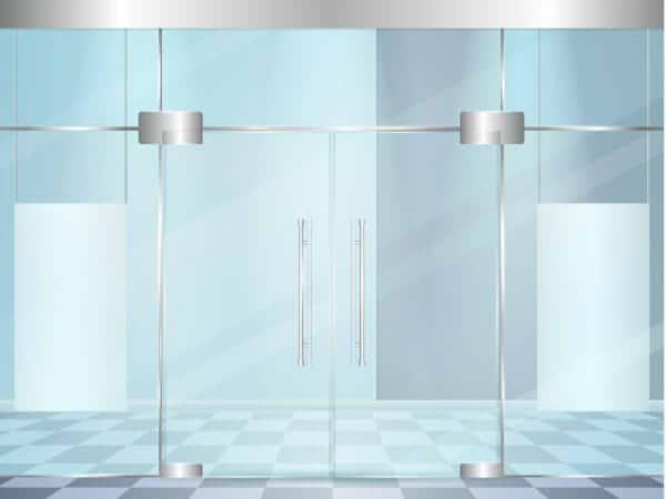 Quản lý quy trình sản xuất kính