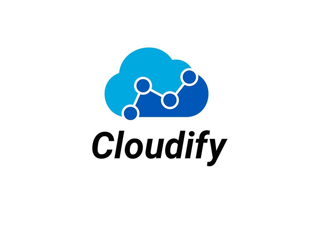 Phần mềm Cloudify