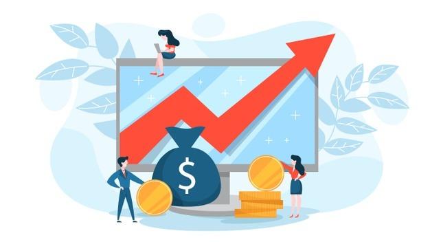 giá phần mềm quản lý bán hàng