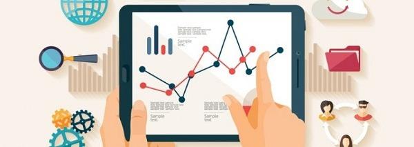 phần mềm quản lý bán hàng là gì
