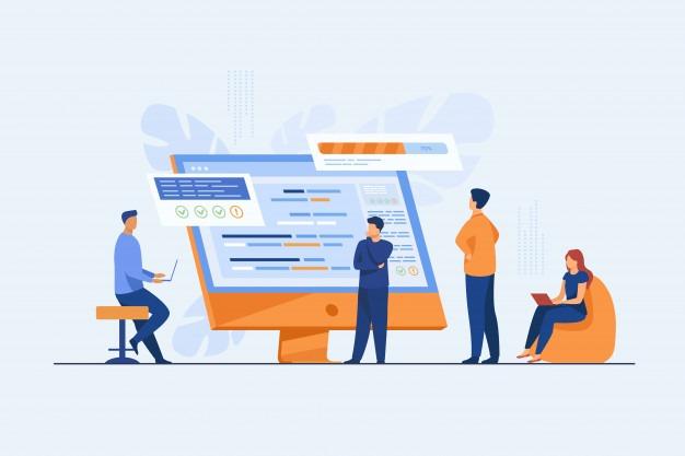 khi nào doanh nghiệp nên triển khai ERP?