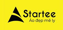 startee-logo@2x