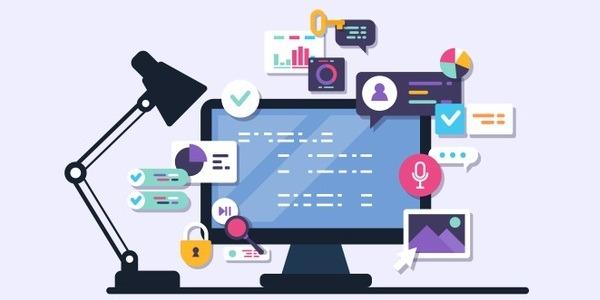 Những lưu ý khi triển khai phần mềm quản lý sản xuất