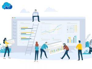 Phần mềm quản lý sản xuất Cloudify có những ưu điểm gì?