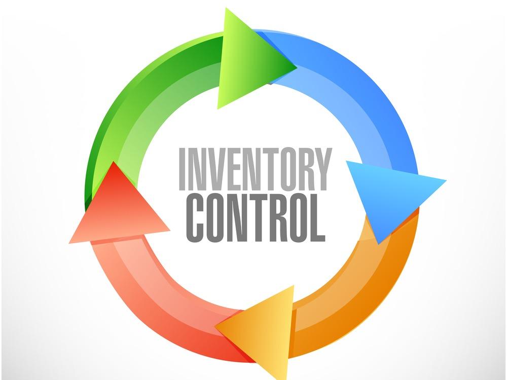 Quy trình kiểm soát tồn kho cho doanh nghiệp với 5 bước đơn giản