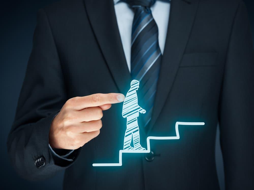 Những yếu tố cần có của nhà lãnh đạo để quản trị nhân sự hiệu quả