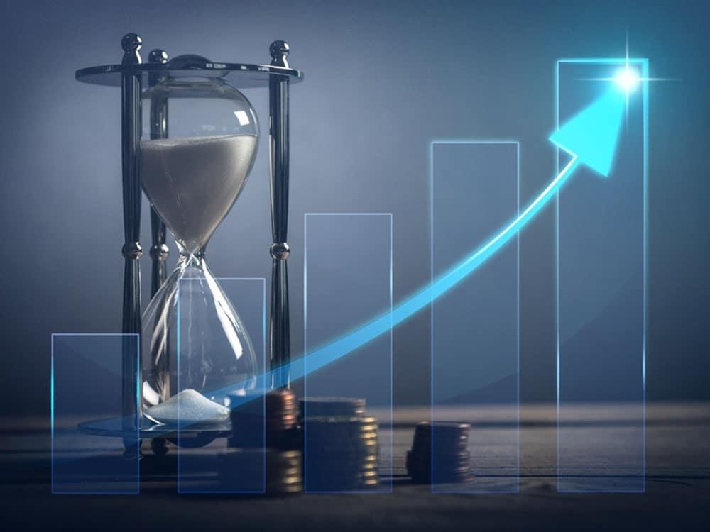 Doanh nghiệp tiết kiệm thời gian nhờ ERP như thế nào?