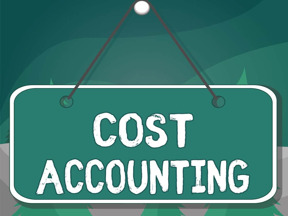 triển khai hệ thống Cloud ERP cần cân nhắc chi phí phát sinh