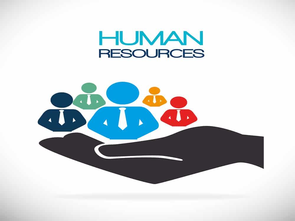 Các vấn đề liên quan đến quản trị nhân sự phổ biến