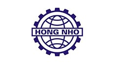 logo-hong-nho