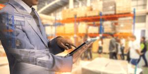 8 kỹ thuật quản lý hàng tồn kho phổ biến trong năm 2021