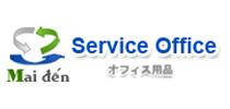 khách hàng của Cloudify