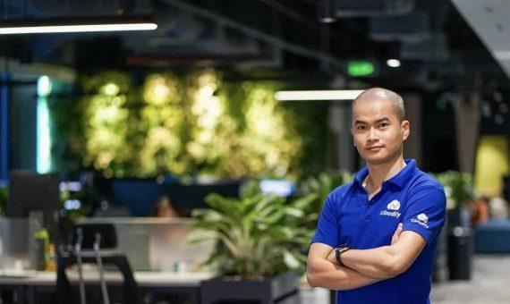 """Cloud ERP trở thành giải pháp giúp doanh nghiệp vượt """"bão"""" Covid-19"""