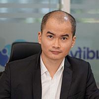 Co-Founder Cloudify