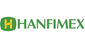 Hanfimex