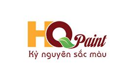HQ paint