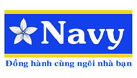 Sơn Navy