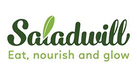 Saladwill