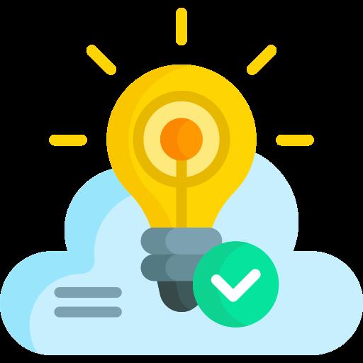 Giải pháp Cloud ERP