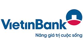 Ngân Hang Vietinbank